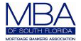 MBA So FL Logo